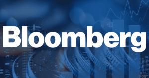 仮想通貨市場の暴落は真の発展前の「成長痛」|ブルームバーグ仮想通貨サミット