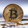米投資ファンドCEO、仮想通貨の透明性を主張し長期的な上昇を示唆|米株式市場との相関関係にも言及