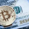 米シンクタンク、ブロックチェーンが米ドル中心の経済圏に脅威となる可能性を報告