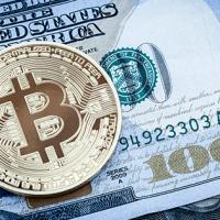 リクルート、仮想通貨ビットコインなどを担保にした米ドル貸付サービス「BlockFi」に出資