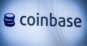米大手仮想通貨取引所Coinbase上場には規制準拠が最重要|VPが語る新たなビジネス戦略