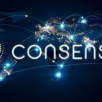 仮想通貨イーサリアム関連企業ConsenSysが大規模な組織改革発表|プロジェクト評価の基準厳格化へ