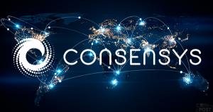仮想通貨イーサリアム関連企業Consensys、投資家へ200億円超の出資募る