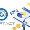 仮想通貨収支が含み損でも「年末の税金確定時期」には注意が必要|情報提供『Cryptact(クリプタクト)』