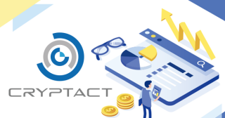 知らないと損をする 2019年の仮想通貨税金対策|情報提供『Cryptact(クリプタクト)』