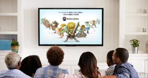 国産ブロックチェーンゲーム「My Crypto Heroes」が業界初となるテレビCMを放送|仮想通貨ETHのDAUではdApps世界一位に