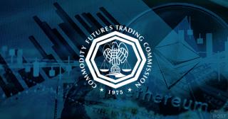 「トランプ政権はビットコイン先物で2017年のバブル相場を終えた」CFTC元会長