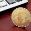仮想通貨ビットコインの底値と危険視すべきラインを解説|eToroの投資アナリスト