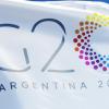 G20、国際的なデジタル課税制度2020年までに設立|仮想通貨のマネーロンダリングと脱税防止へ