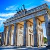 ドイツ政府、仮想通貨リブラを含む「民間ステーブルコイン」を容認しない方針