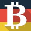 速報 インバース型仮想通貨ビットコインETP、独2位の証券取引所に上場
