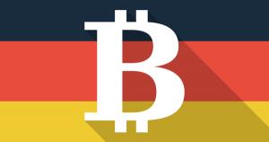 独2位の証券取引所「1月に仮想通貨取引所開始」を正式宣言|ビットコインやリップル(XRP)等4通貨提供予定