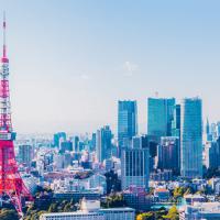 東京大学、仮想通貨XRP台帳のバリデータを立ち上げ 京大に続き国内2校目