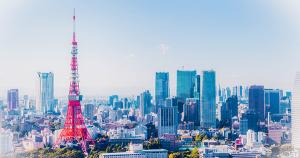 事業参入延期事例から見る「日本の仮想通貨事情」 暗号資産への呼称変更が意味する動きとは