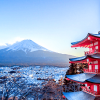 日本銀行、中央銀行発行デジタル通貨に関する調査報告書を公開|仮想通貨に関する内容も