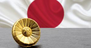 仮想通貨トラブル時に「専門機関へ無料相談」が可能に JVCEAが東京三弁護士会と協定を締結