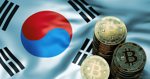 韓国仮想通貨市場の「価格乖離」に投資家の注目と感心|国内規制状況、プロジェクトまとめ