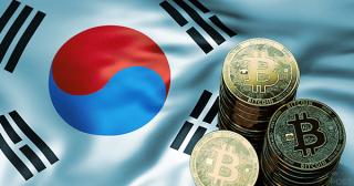 韓国の仮想通貨取引所、取引量減少で97%が破綻危機