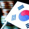 韓国ソウル市が独自通貨「ソウルコイン」を発行予定、公共サービスなどで利用可能に