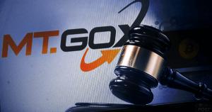 【速報】マウントゴックス事件の元CEOに懲役10年を求刑|仮想通貨ビットコイン流出から約4年