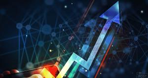 英名門大学が「ビットコインなど仮想通貨市場の価格操作」に関する学術論文を発表|4ヶ月で236件の相場操縦をAIが検知
