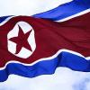 北朝鮮、独自デジタル通貨を開発「ビットコインや仮想通貨に類似」