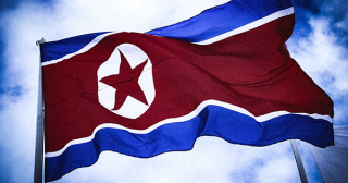 北朝鮮、独自の仮想通貨を開発