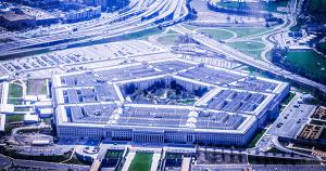 米国土安全省がZcashなど匿名仮想通貨のトラッキング可能性に関心か|直近米政府の動きもハイライト
