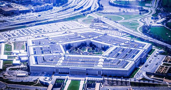 米防衛省請負の軍事大手、「仮想通貨・ブロックチェーン専門家」を募集開始