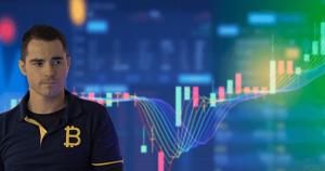 ビットコインキャッシュ分裂後のロジャー・バー氏「仮想通貨業界の明るい展望」を語る|専門家の最新見解も