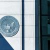 最終可否判断を2月に延期した「ビットコインETF」の行方と可能性、米有識弁護士が最新動向を解説