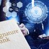 「仮想通貨を使用したブロックチェーンプラットフォーム」が銀行決済業務利用可能へ|米NY州金融サービス局が正式認可