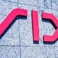 スイス証券取引所、BTC/ETHで組成する仮想通貨ETPを上場
