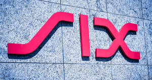 世界初のXRP(リップル)ETP取引、初日のデータが判明|出来高から見る仮想通貨ETPの市場への影響