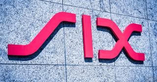 スイス証券取引所SIX、Tezosの仮想通貨ETPを上場