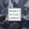 歪なレンジ継続中のビットコイン、2週間の値動きと今後の展望を考察|仮想通貨市況(クリプトキツネ)