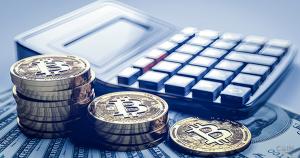 世界4大監査法人のEY、仮想通貨の税計算を本格化