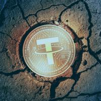 仮想通貨USDT、裏付け資産の規約改訂|テザー問題の再燃に警鐘