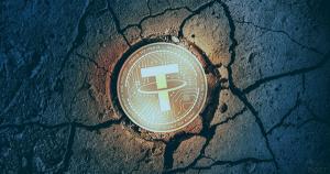 仮想通貨USDT、裏付け資産の規約改訂 テザー問題の再燃に警鐘