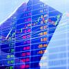 XRP(リップル)とライトコインの新たなETP(上場投資商品)が発表 取引開始は4月5日|相次ぐ証券取引所への仮想通貨ETP上場事例
