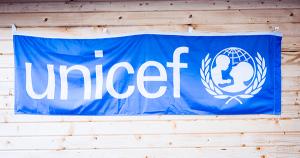 ユニセフ(国連児童基金):グローバルな問題解決に向け、6つのブロックチェーン企業へ投資
