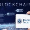 米国土安全保障省が「ブロックチェーン技術コンペ」開催:最大9,000万円の助成金