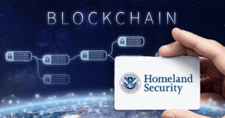 DHS、信用管理ソリューション開発のブロックチェーンスタートアップに報酬20万ドル