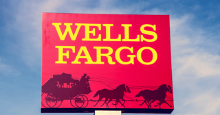 米大手ウェルズファーゴ銀行、独自のデジタル通貨を発行へ