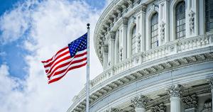 仮想通貨の購入を報告した米議員が大統領選に出馬へ|米国政府内で広がる支援の輪