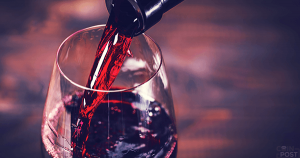 世界4大会計事務所EY、ワインのブロックチェーンプラットフォームを共同発表