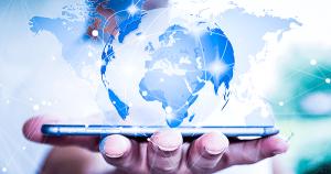 日米欧の大手銀行が共同で仮想通貨を発行か ブロックチェーン技術を利用