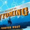 米ワイオミング州で仮想通貨・ブロックチェーン関連企業の『銀行法』が審議で承認