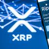 仮想通貨XRPの最新普及状況と展望|リップル社の最新報告書が公開