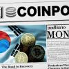 5分で読める:国内外の仮想通貨注目ニュースまとめ|夕刊コインポスト (12/10)